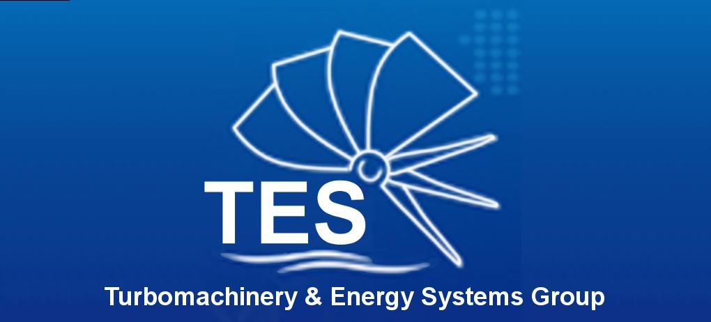 TES Group